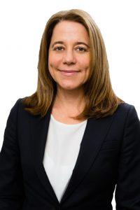 Dr Georgina Clarke